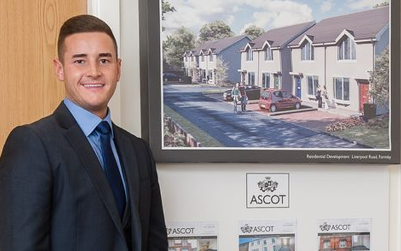 About Ascot Property Group