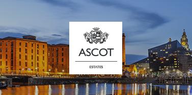 Ascot Estates