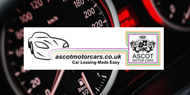 Ascot Motor Cars